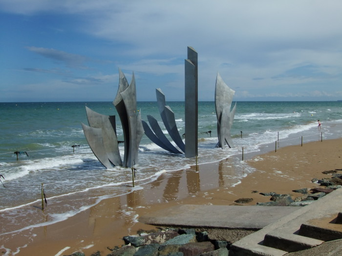 memorial_omaha_beach_plage_de_normandie